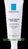 La Roche Posay Cold Cream Crème 100ml à SAINT-MARCEL