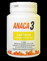 Anaca3 Capteur Graisses Et Sucres Gélules B/60 à SAINT-MARCEL