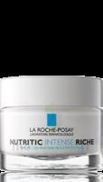 Nutritic Intense Riche Crème 50ml à SAINT-MARCEL