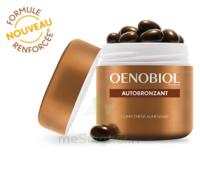 Oenobiol Autobronzant Caps Pots/30 à SAINT-MARCEL