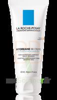 Hydreane Bb Crème Crème Teintée Rose 40ml à SAINT-MARCEL