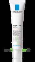 Effaclar Duo+ Unifiant Crème Light 40ml à SAINT-MARCEL