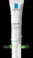 Effaclar Duo+ Gel Crème Frais Soin Anti-imperfections 40ml à SAINT-MARCEL