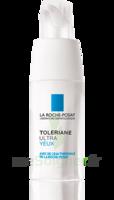 Toleriane Ultra Contour Yeux Crème 20ml à SAINT-MARCEL