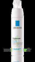 Toleriane Ultra Fluide Fluide 40ml à SAINT-MARCEL
