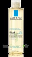 La Roche Posay Lipikar Ap+ Huile Lavante Relipidante Anti-grattage Fl/200ml à SAINT-MARCEL