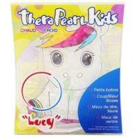 Therapearl Compresse Kids Licorne B/1 à SAINT-MARCEL