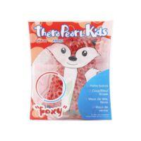 Therapearl Compresse Kids Renard B/1