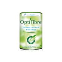Optifibre Poudre Orale B/250g à SAINT-MARCEL