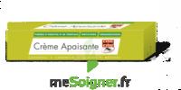 Cinq Sur Cinq Natura Crème Apaisante 40g à SAINT-MARCEL