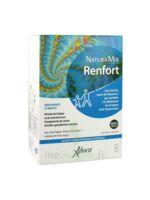Aboca Natura Mix Advanced Renfort 20 Sachets à SAINT-MARCEL