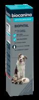 Biophtal Solution Externe 125ml à SAINT-MARCEL