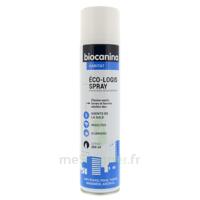 Ecologis Solution Spray Insecticide 300ml à SAINT-MARCEL