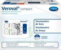 Veroval Compact Tensiomètre électronique Bras à SAINT-MARCEL