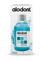 Alodont S Bain Bouche Fl Pet/200ml+gobelet à SAINT-MARCEL