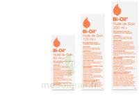 Bi-oil Huile Fl/200ml à SAINT-MARCEL