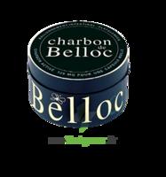 Charbon De Belloc 125 Mg Caps Molle B/36 à SAINT-MARCEL