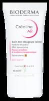Crealine Ar Crème De Soin Ultraconfort Complexe Rosactiv Teintée T/40ml à SAINT-MARCEL