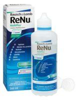 Renu, Fl 360 Ml à SAINT-MARCEL