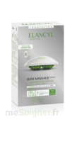 Elancyl Soins Silhouette Slim Massage Gant + Gel Coffret à SAINT-MARCEL