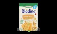 Blédina Blédine Céréales Instantanées Saveur Biscuit B/400g à SAINT-MARCEL