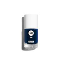 Même Les Vernis Au Silicium N°09 Bleu Marine 10ml à SAINT-MARCEL