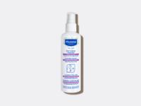 Mustela Spray Change 75ml à SAINT-MARCEL
