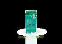 Alginate De Sodium /bicarbonate De Sodium Mylan Conseil 500/267mg Menthe Sans Sucre, Suspension Buvable En Sachet édulcorée à La Saccharine Sodique à SAINT-MARCEL