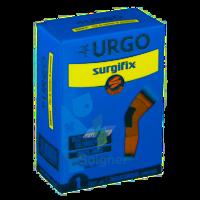 Urgo Surgifix Filet De Maintien Tubulaire Extensible Genou Jambe T5,5 à SAINT-MARCEL