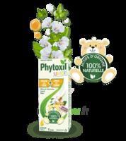 Phytoxil Junior Sirop Enfant +2ans Fl/100ml à SAINT-MARCEL