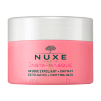 Insta-masque - Masque Exfoliant + Unifiant50ml à SAINT-MARCEL