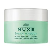 Insta-masque - Masque Purifiant + Lissant50ml à SAINT-MARCEL
