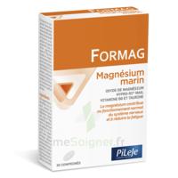 Pileje Formag 30 Comprimés à SAINT-MARCEL