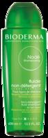 Node Shampooing Fluide Usage Fréquent Fl/400ml à SAINT-MARCEL