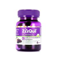 Zzzquil Sommeil Gommes Pot/30 à SAINT-MARCEL