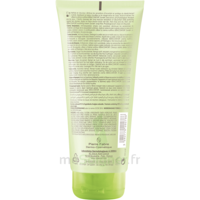 Aderma Xeraconfort Crème Lavante Anti-dessèchement 200ml à SAINT-MARCEL