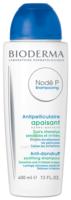 Node P Shampooing Antipelliculaire Apaisant Fl/400ml à SAINT-MARCEL