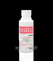 Saugella Poligyn Emulsion Hygiène Intime Fl/250ml à SAINT-MARCEL