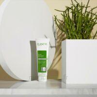 Elancyl Soins Silhouette Gel Slim Design Minceur Tenseur T/150ml