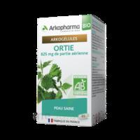 Arkogelules Feuille D'ortie Bio GÉl Fl/45 à SAINT-MARCEL