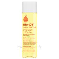 Bi-oil Huile De Soin Fl/200ml à SAINT-MARCEL