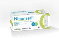 Ninonasal Ng-test Sars-cov-2 B/5 à SAINT-MARCEL