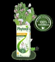 Phytoxil Toux Sans Sucre Sirop Adulte Enfant +2 Ans Fl/120ml à SAINT-MARCEL