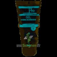 Hygipro Gel Hydro-alcoolique T/100ml à SAINT-MARCEL