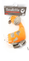 Cooper Bouillotte Silice Enfant Girafe à SAINT-MARCEL
