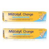 Mitosyl Change Pommade Protectrice 2t/145g à SAINT-MARCEL