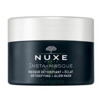 Insta-masque - Masque Détoxifiant + éclat50ml à SAINT-MARCEL