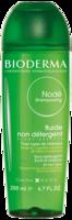 Node Shampooing Fluide Usage Fréquent Fl/200ml à SAINT-MARCEL