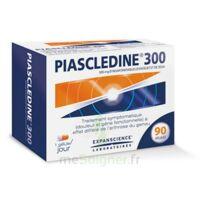 Piascledine 300 Mg Gélules Plq/90 à SAINT-MARCEL