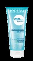 Abcderm Hydratant Lait Nutri Protecteur T/200ml à SAINT-MARCEL